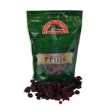 Premium Dried Mixed Fruit 16oz. bag