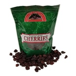 Premium Dried Tart Cherries 12/10oz. bags