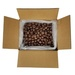 Milk Chocolate Covered Cherries 10 lb. Box