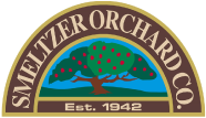 Smeltzer Orchard Company, LLC